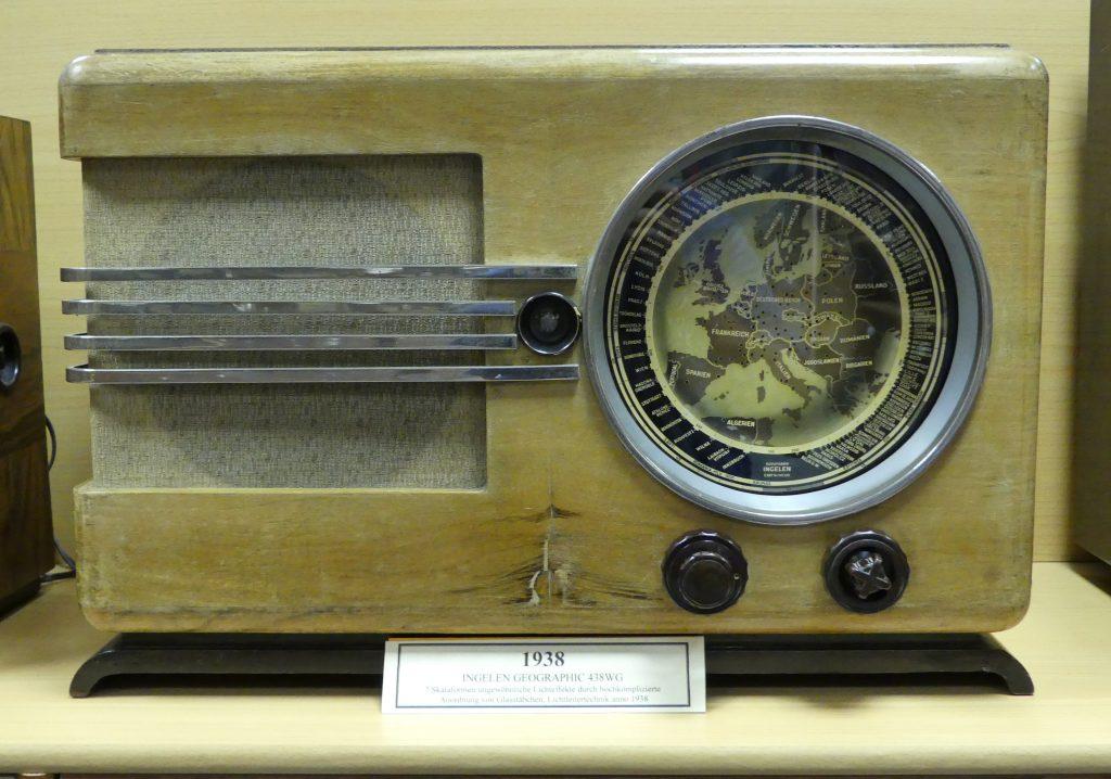 Ingelen Geographic 438 WG_Museum Traiskirchen Peter Wallner