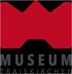 Museum Traiskirchen