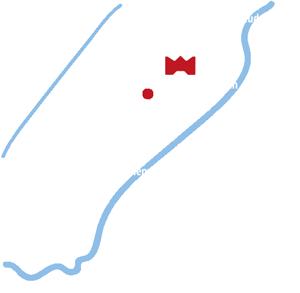 Anreise zum Museum Traiskirchen