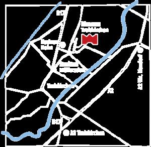 Anreise Museum Traiskirchen