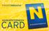 Freier Eintritt mit der Niederösterreich Card